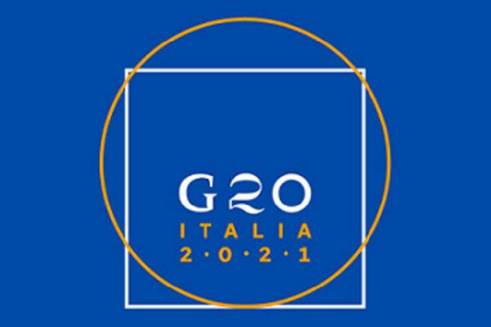G20_italia_logo