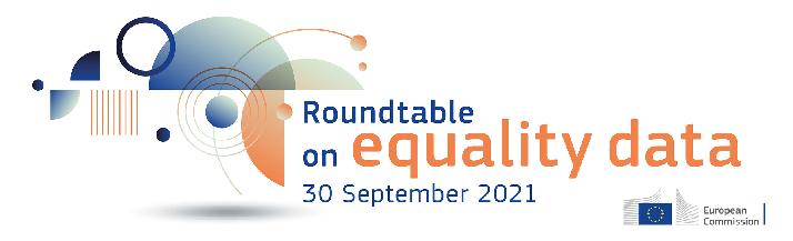 tavola rotonda sui dati dell'uguaglianza